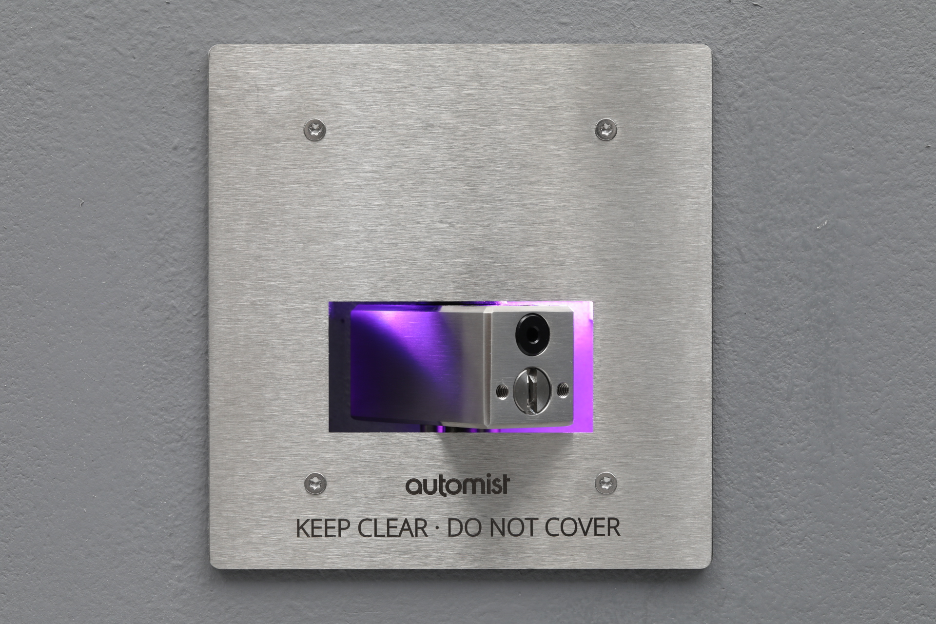 innovative solutions for fire protection