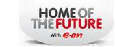 Accreditation Home of the Future Award