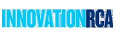 Accreditation Innovation RCA