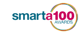 Accreditation Smart a 100 Award