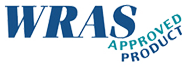 Accreditation WRAS Approved Product